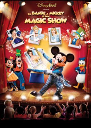 disney-live-mickey-magic-shox
