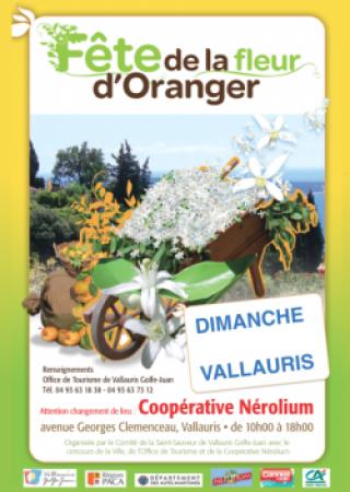 sortie-famille-fete-fleurs-oranger-vallauris