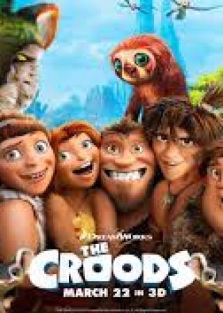 croods-film-animation-famille-avis-critique