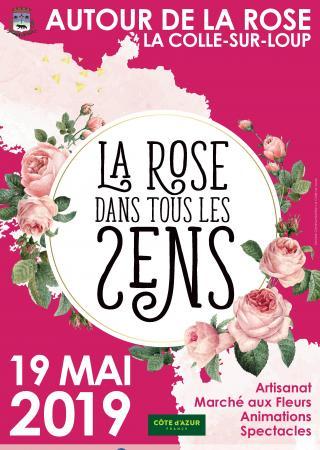 autour-rose-colle-loup-fete-famille-2019
