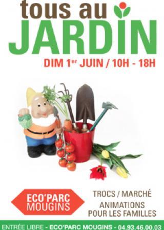 tous-jardin-eco-parc-mougins-programme