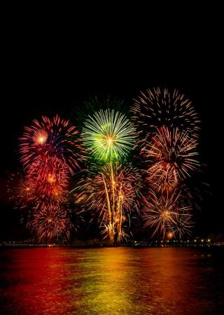 feu-artifice-14-juillet-bal-animations-06