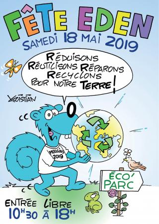 fete-eden-mougins-animations-enfants-ecoparc-2019