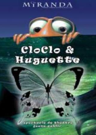 spectacle-enfants-nice-cloclo-huguette-theatre