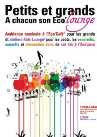 sorties-enfants-parents-soiree-eco-lounge