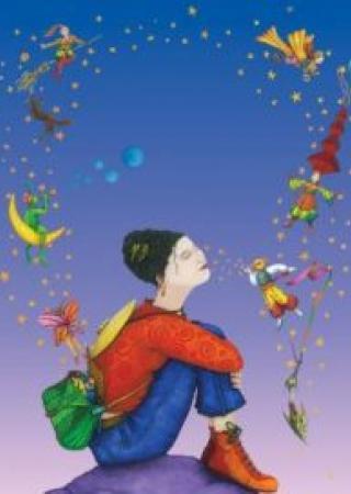 contes-japonais-villeneuve-loubet-spectacles-famille