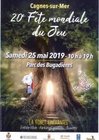 fete-jeu-cagnes-sur-mer-sortie-famille-2019