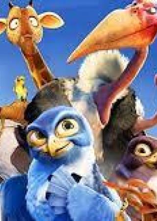 droles-oiseaux-film-animations-avis-critiques