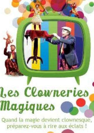 spectacle-famille-nice-clowneries-magiques-enfants