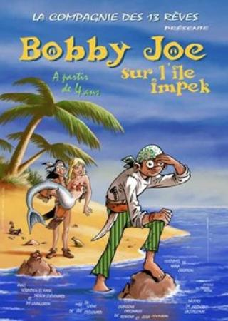 bobby-joe-ile-impek-spectacle-enfants-nice