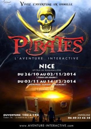 pirates-aventure-interactive-pedagogique-nice-famille