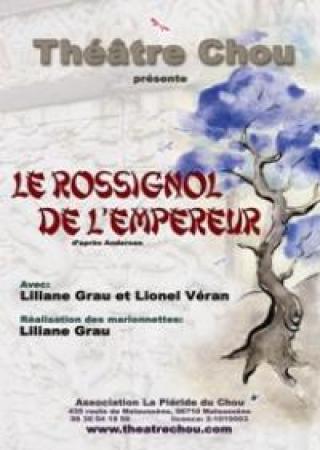 rossignol-empereur-theatre-enfants-mrionnettes