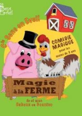 magie-ferme-spectacle-enfants-nice