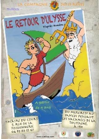 retour-ulysse-spectacle-famille-theatre-enfants