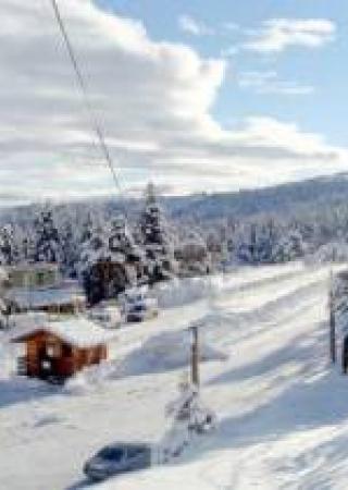 vacances-ski-famille-enfants-audibergue-station
