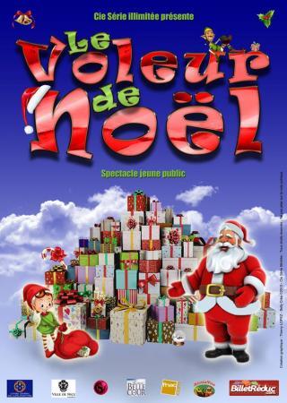 spectacle-enfants-noel-voleur-theatre-nice