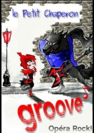 spectacle-petit-chaperon-groove-theatre-enfants