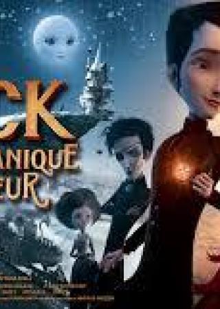 jack-mecanique-coeur-avis-critique