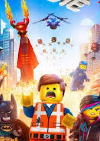 grande-aventure-lego-film-avis-critiques