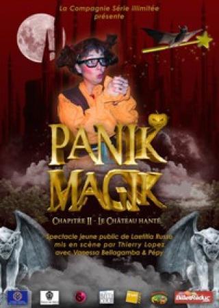 panik-magik-spectacle-nice-jeune-public