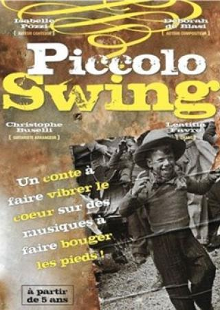 piccolo-swing-spectacle-marionnettes-nice-enfants