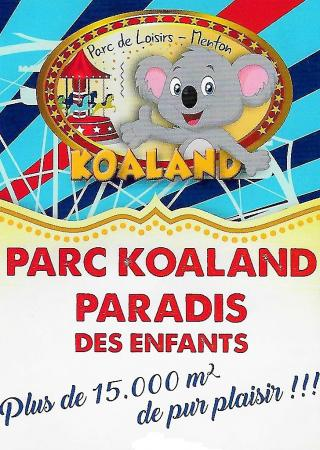 koaland-menton-parc-attractions-enfants