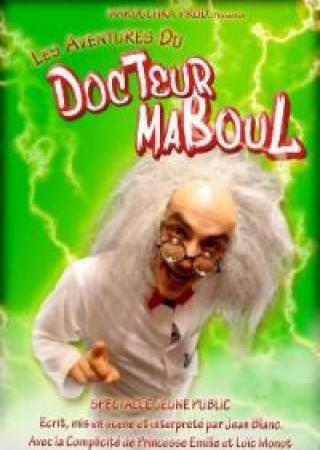 docteur-maboul-theatre-nice
