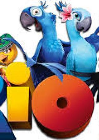 rio2-cinema-film-animation-avis-critiques