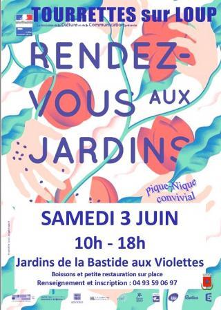 rendez-vous-jardin-bastide-violettes-tourrettes-loup