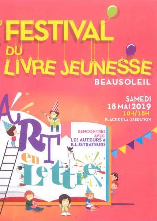 festival-livre-jeunesse-beausoleil-animation-enfants-2019