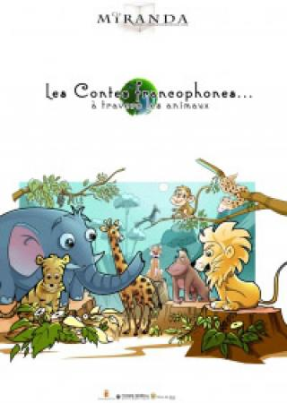 contes-francophones-spectacle-enfants-nice