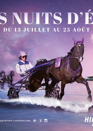 loisirs-feux-artifices-hippodrome-cagnes-mer-2020