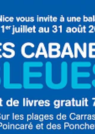 cabanes-bleues-nice-bibliotheque-plages-livres