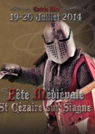 fete-medievale-saint-cezaire-siagne