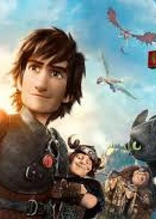 dragons2-film-animatiuon-avis-critiques