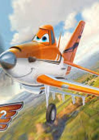 planes2-film-disney-avis-critique