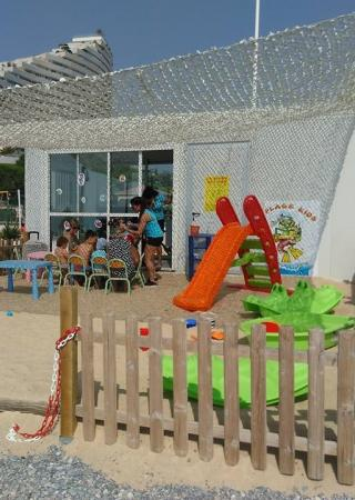 plage-kids-villeneuve-loubet-activites-enfants