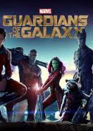 gardiens-galaxie-film-marvel-avis-critiques