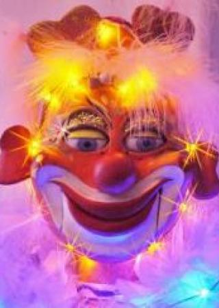 chaberet-poetic-spectacle-marionnettes-enfant-bettini