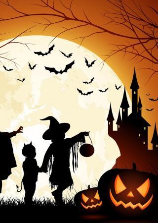 halloween-alpes-maritimes-animations-enfants-nice-sortie