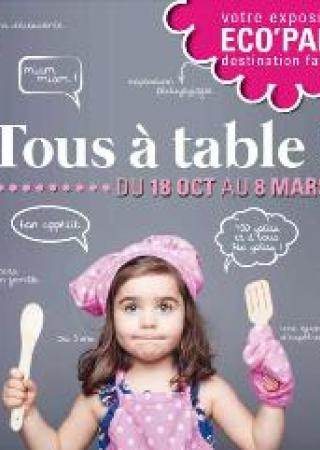 exposition-pedagogique-tous-table-ecoparc-mougins