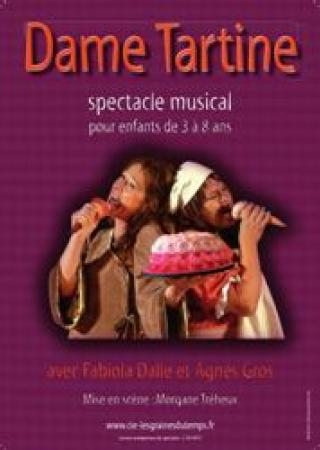 dame-tartine-spectacle-musical-nice