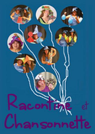 racontine-chansonnette-spectacle-bebe-nice-musique