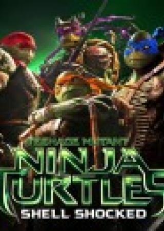 tortues-ninja-film-avis-critiques