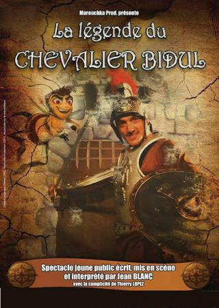 chevalier-bidul-theatre-nice