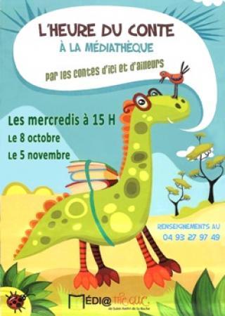 heure-conte-saint-andre-roche-programme