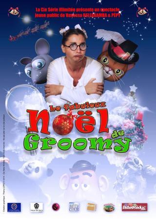 spectacle-noel-enfants-nice-groomy-theatre