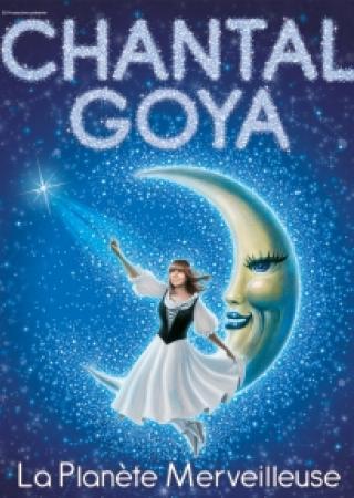 chantal-goya-spectacle-planete-merveilleuse-chansons