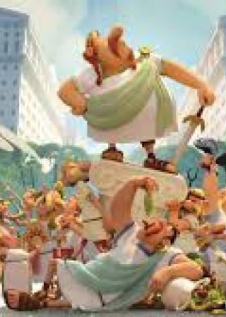 asterix-domaine-dieux-avis-critiques