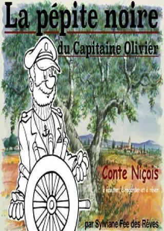 sortie-spectacle-pepite-noire-capitaine-olivier